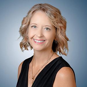 Denise Waddingham