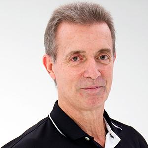 Jim Skelly