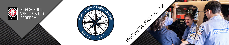 Wichita Falls Career Education Center