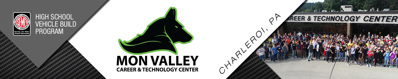 Mon Valley Career & Technology Center